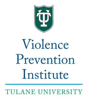 Tulane University Violence Prevention Institute